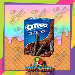 גליליות אוראו קרם שוקולד
