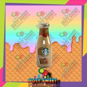 סטארבקס בקבוק קפה 250ml