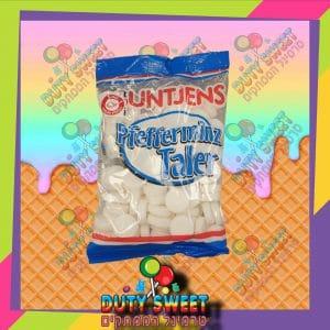 סוכריות סודה בטעם מנטה 310g