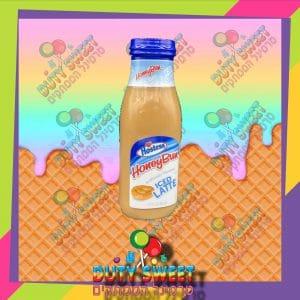 משקה טוינקס קפה קר בטעם לאטה honey bun 405g