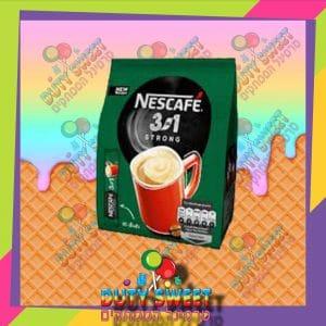 נס קפה מארז 10 יחידות משקה להכנת קפה חזק 170g